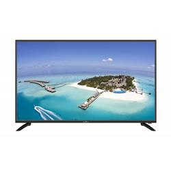 Image of SMT\ECH SMART TECH TV SMART LE-43P28SA10 LED 43'' FHD AND.T2 3*HDM VGA/USB VESA C+