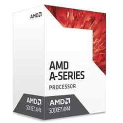 Image of AMD 8-SERIES 3100MHZ 4 CORE