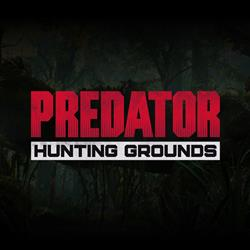 Image of SONY PS4 PREDATOR: HUNTING GROUNDS