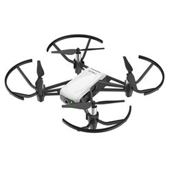Image of DJI RYZE TECH TELLO