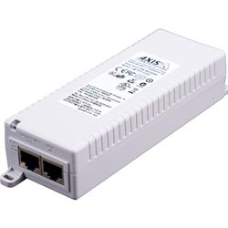 Image of AXIS T8133 30W MIDSPAN