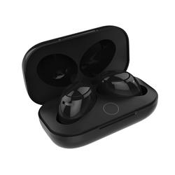 Image of CELLY TRUE WIRELESS EARBUDS AIR BK