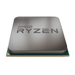 Image of CPU AMD RYZEN 3 3100 BOX AM4 3.6GHz 100-100000284BOX