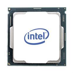 Image of INTEL CPU i5-10500 BOX 3.1GHz 12M LGA 1200 COMET LAKE