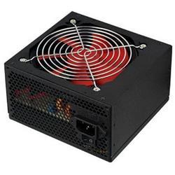 Image of · Fornisce un fonte di energia costante e sicura, ideale per le nuove apparecchiature, come sostituzione o aggiornamento· La ventola interna garantisce un raffreddamento efficiente· La protezione contro i cortocircuiti previene cali e