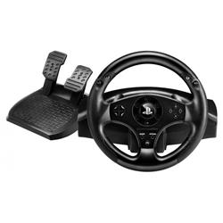 Image of THRUSTMASTER T80 RW PS4 OFFICIALLY LICENSED