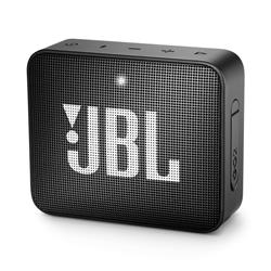 Image of JBL SP GO 2 MIC/TEL IPX NERO