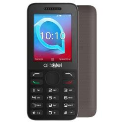 Image of ALCATEL 2038X GREY