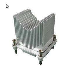 Image of HEAT SINK FOR 2ND CPU, R440