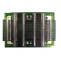 Image of HEAT SINK FOR R740/R740XD125W OR LOWER CPU