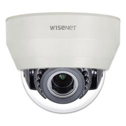 Image of MINIDOME DA INTERNO 2MP, WISENET HD+