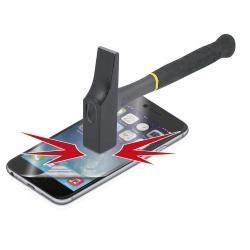 Image of SCREEN PROTEC.. ANTI-SHOCK IK06 - IPHONE 8/7/6/6S