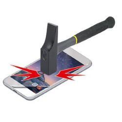 Image of SCREEN PROTEC.. ANTI-SHOCK IK06 - IPHONE X