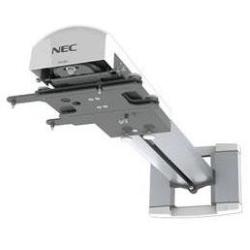 Image of NP05WK WALL MOUNT KIT