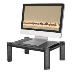 Image of NEWSTAR MONITOR RISER