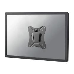 Image of NEOMOUNTS FLAT SCREEN WALL MOUNT