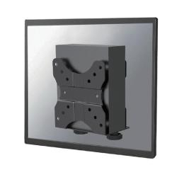 Image of NEOMOUNTS THIN CLIENT HOLDER