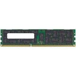 Image of 8GB DIMM DDR4 2400MHZ