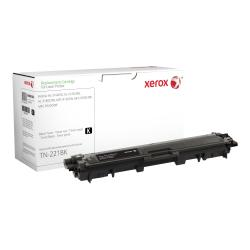 Image of TONER XEROX X BROTHER TN241BK