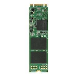 Image of TRANSCEND 64GB M.2 2280 SSD SATA MLC