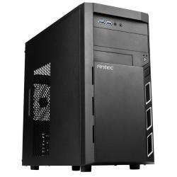 Image of ANTEC CABINET VSK 3000 ELITE U3