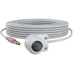 Image of AXIS T8351 MK II MICROPHONE 3.5MM