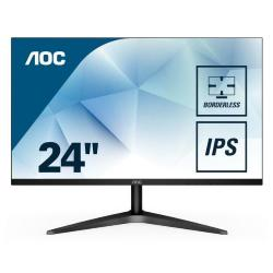 Image of MON 23.8 IPSVGA HDMI 8MS 24B1XH AOC 22P1 BASE DESIGN