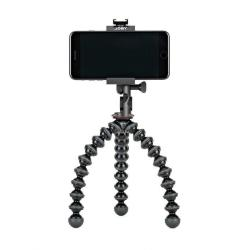 Image of JOBY KIT GORILLAPOD GRIPTIGHT PRO 2