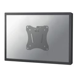Image of NEOMOUNTS FLAT SCREEN WALL MOUNT (TILT)