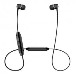 Image of SENNHEISER CX150BT AURICOLARI BLUETOOTH MICROF