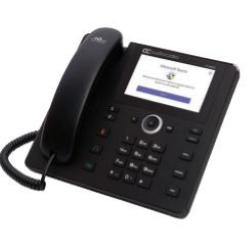 Image of AUDIOCODES SFB/TEAMS C448HD IPPHONE POE GBE