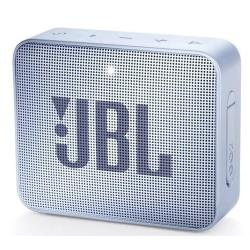Image of JBL $SP GO 2 MIC/TEL IPX7 CIANO
