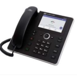 Image of AUDIOCODES SFB/TEAMS C450HD IPPHONE POE GBE