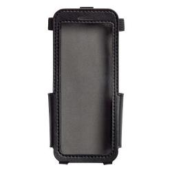 Image of CISCO 8821 LEATHER CARRY CASE