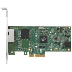 Image of INTEL SCHEDA PCI-E GIGABIT I350T2V2BLK PROFILE BACKET