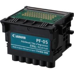 Image of CANON BUSINESS Canon Printhead PF-05 -