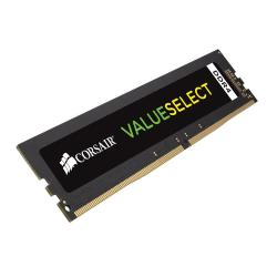 Image of CORSAIR DDR4 2400MHZ 8GB 1X288 DIMM