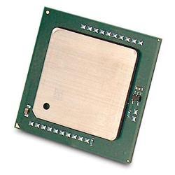 Image of Hewlett Packard Enterprise Intel Xeon Bronze 3106. Famiglia processore: Intel? Xeon? Bronze, Frequenza del processore: 1,7 GHz, Presa per processore: LGA 3647. Canali di memoria supportati dal processore: Esa, Memoria interna massima supportata dal proces