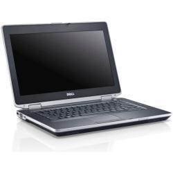 Image of Processore Intel Core i5 di terza generazione, Modello i5-3210M, Numero di core 2, Numero di thread 4, Frequenza base del processore 2.50 GHz, Frequenza turbo massima 3.10 GHz, Cache 3 MB, RAM 4GB, Memoria: 240 Gb