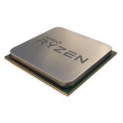 Image of AMD Ryzen 5 2600. Famiglia processore: AMD Ryzen 5, Frequenza del processore: 3,4 GHz, Presa per processore: Presa AM4. Canali di memoria: Dual-channel, Tipologie di memoria supportati dal processore: DDR4-SDRAM, Velocità memory clock supportate da