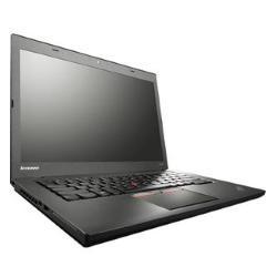 Image of La gamma ThinkPad T Series di Lenovo identifica i notebook indirizzati ai professionisti da sempre riconosciuti per la combinazione eccellente di autonomia, schermi nitidi, design senza tempo e tastiere eccellenti.