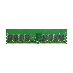 Image of SYNOLOGY 4GB DIMM DDR4-2666 NON-ECC