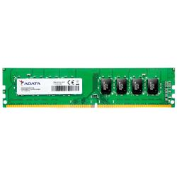 Image of 4GB DDR4 DIMM 2666MHZ 512X8