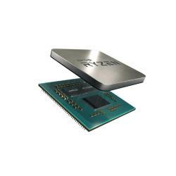 Image of AMD 3950X, Ryzen. Famiglia processore: AMD Ryzen 9, Frequenza del processore: 3,5 GHz, Presa per processore: Presa AM4. Canali di memoria: Doppio, Tipologie di memoria supportati dal processore: DDR4-SDRAM, Velocit? memory clock supportate dal processore: