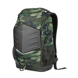 Image of TRUST GXT1255 OUTLAW BACKPACK CAMOUFLAGE