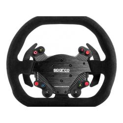 Image of THRUSTMASTER TM WHEEL ADD-ON SPARCO P310 MOD