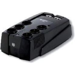 Image of RIELLO UPS IPLUG 600VA/360W MONOFASE