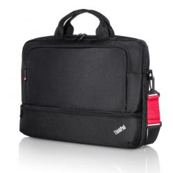Image of THINKPAD ESSENTIAL TOPLOAD CASE