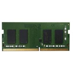 Image of 4GB DDR4 RAM, 2400 MHZ, SO-DIMM, 260 PIN, K1 VERS.