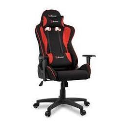 Image of AROZZI MEZZO V2 GMG CHAIR FRED